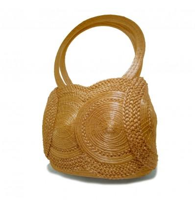 AL-ANDALUS BAG