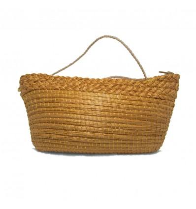 CANNOE BAG